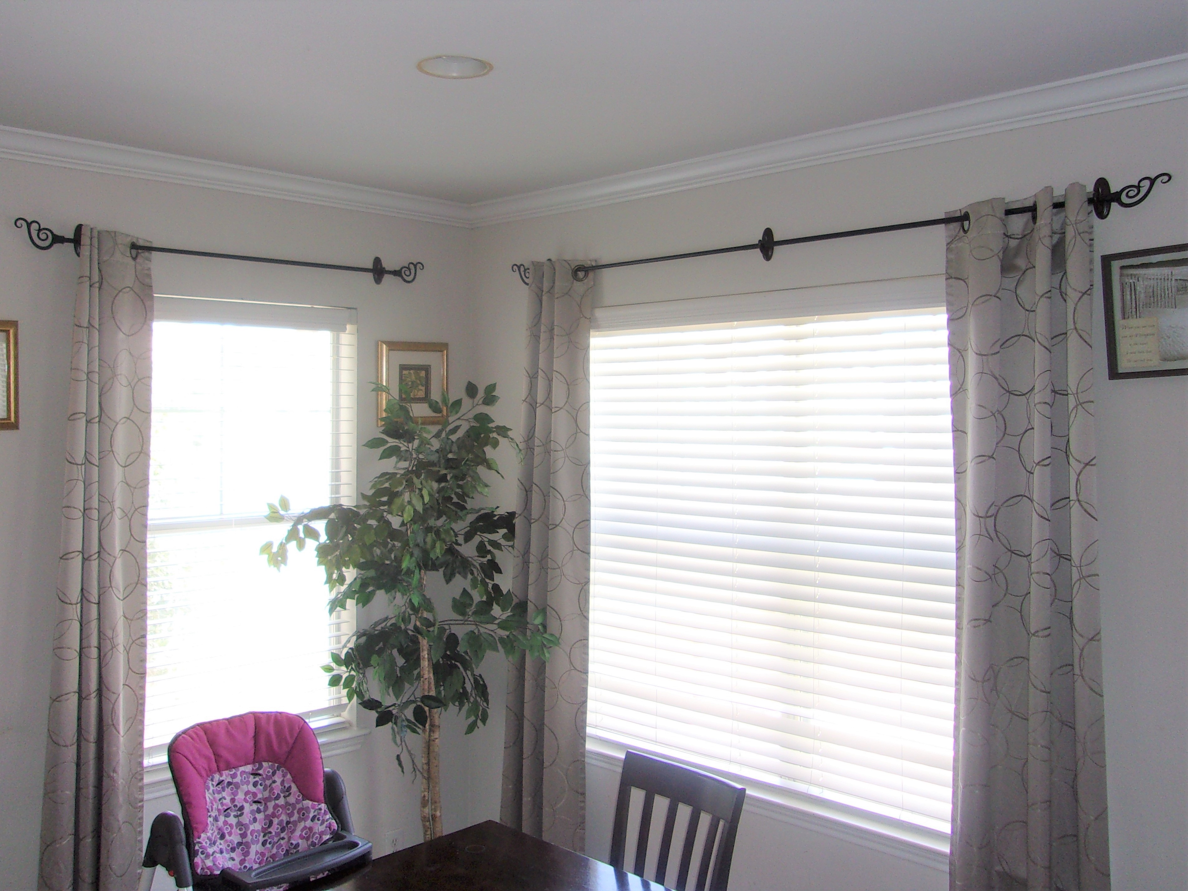 Command Hooks Curtains Soozone